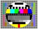 Lost my UK TV Signal in Andorra