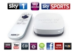 Catch up TV, Set Top Box