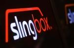 Slingbox Logo