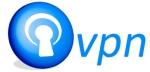 VPN Logo