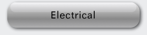 Link to Commercial and Domestic Electrical Services in Andorra